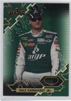 Dale Earnhardt Jr. /99