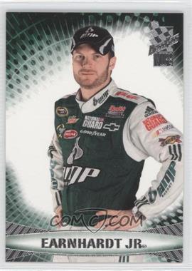 2009 Press Pass VIP - 2009 National #6 - Dale Earnhardt Jr.