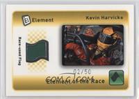 Kevin Harvick /50