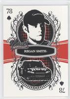 Regan Smith