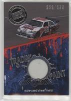 Dale Earnhardt Jr. #/299