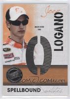 Joey Logano /299