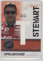 Tony Stewart /99