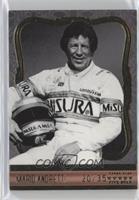 Mario Andretti /35