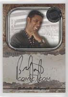 Brad Daugherty /290