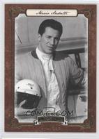 Mario Andretti #/399