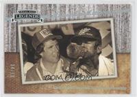 Darrell Waltrip, Bobby Allison /50