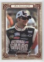 Dale Earnhardt Jr. /199