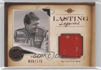 Bill Elliott /175