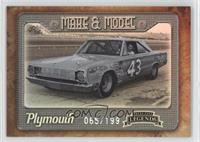 Plymouth /199