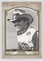 Richard Petty /299