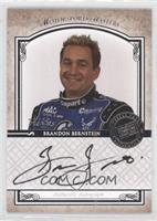 Brandon Bernstein /99