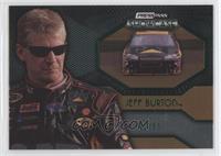 Jeff Burton /50