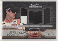Joey Logano #/99