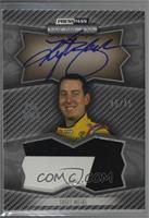 Kyle Busch #45/45