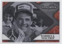 Darrell Waltrip /499