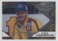 Cale Yarborough /499