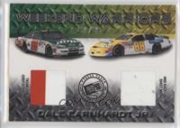 Dale Earnhardt Jr. #/99