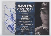 Kevin Conway /75
