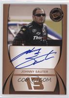 Johnny Sauter /150