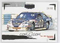 Michael Waltrip /55