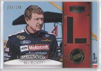 Bill Elliott (L) /150