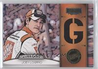 Joey Logano (G) /150