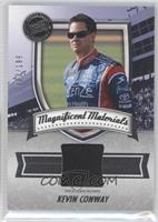 Kevin Conway #/199