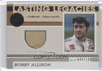 Bobby Allison /199