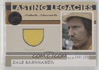 Dale Earnhardt /199