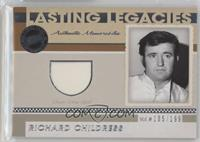 Richard Childress /199