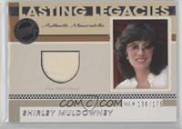 Shirley Muldowney /175