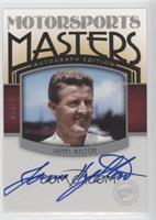 James Hylton /99