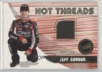 Jeff Gordon /150