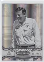 Bud Moore /499