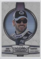 Jimmie Johnson /499
