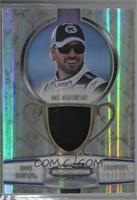 Jimmie Johnson [Noted] #/99