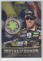 Carl Edwards #/50