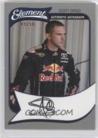 Scott Speed #/50