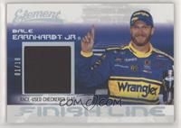 Dale Earnhardt Jr. #/10
