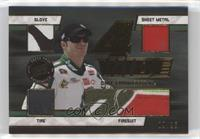 Dale Earnhardt Jr. #/25