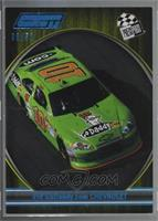 Danica Patrick [Noted] #/50