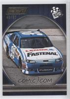 99 Roush Fenway Racing Ford (Carl Edwards) /50