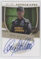 Kenny Wallace /99