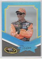 Jamie McMurray #/20