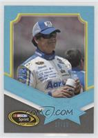 Michael Waltrip /20