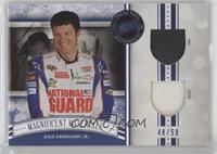 Dale Earnhardt Jr. /50