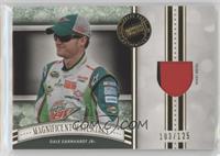 Dale Earnhardt Jr. #/125