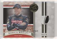 Regan Smith #/75