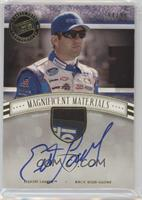 Elliott Sadler /99